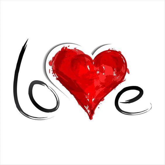 صور رومانسية حلوة 2 صور رومانسية كيوت للعاشقين حب كبير
