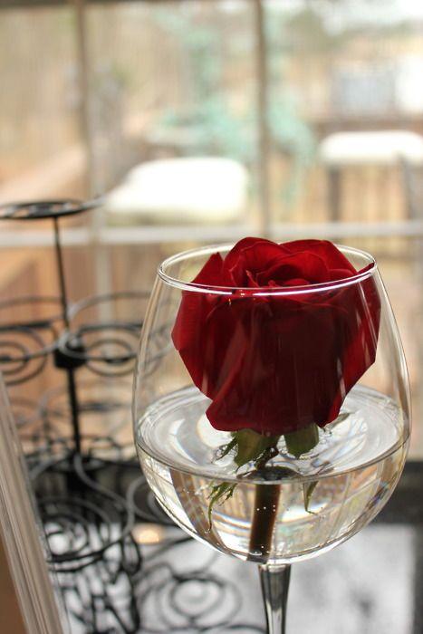 صور رومانسية خلفيات صور رومانسية كيوت للعاشقين حب كبير