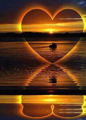 صور رومانسية روعه 2 صور رومانسية كيوت للعاشقين حب كبير