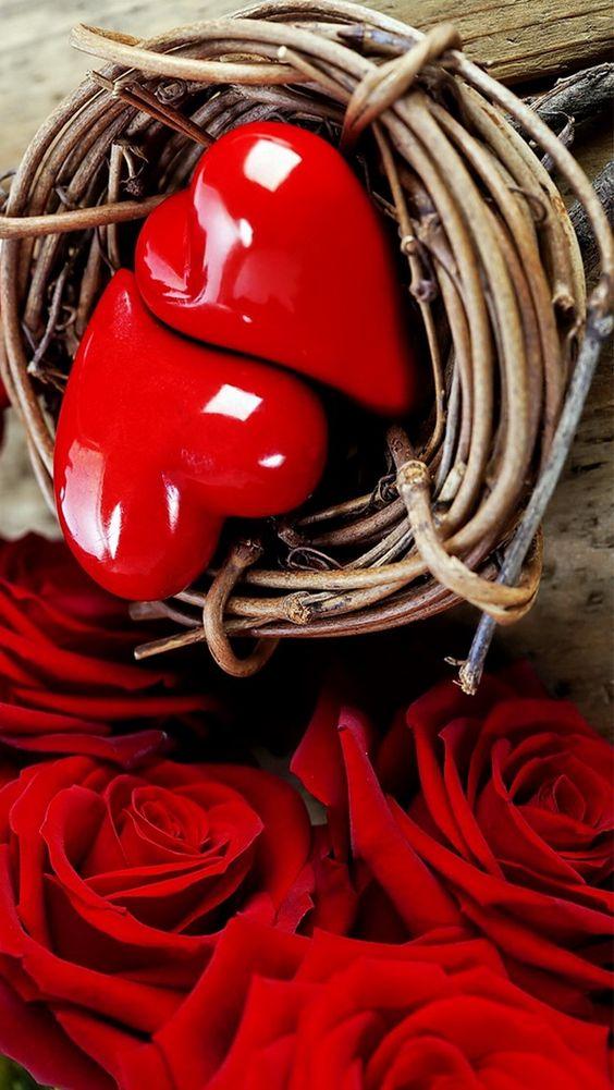 صور رومانسية فالنتاين صور رومانسية كيوت للعاشقين حب كبير