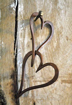 صور رومانسية قلبين صور رومانسية كيوت للعاشقين حب كبير