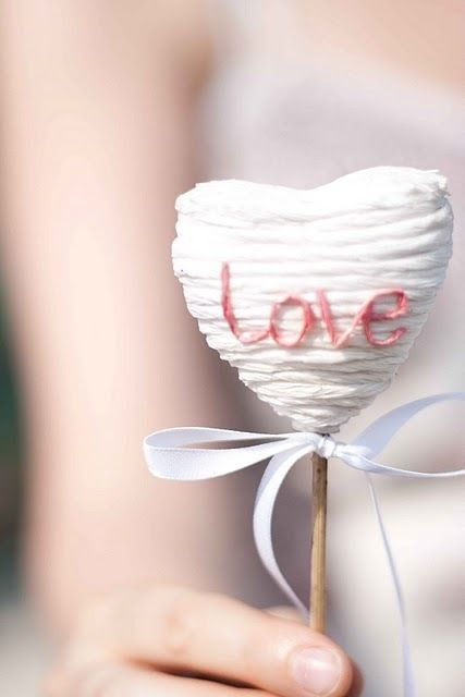 صور رومانسية قلب 2 صور رومانسية كيوت للعاشقين حب كبير