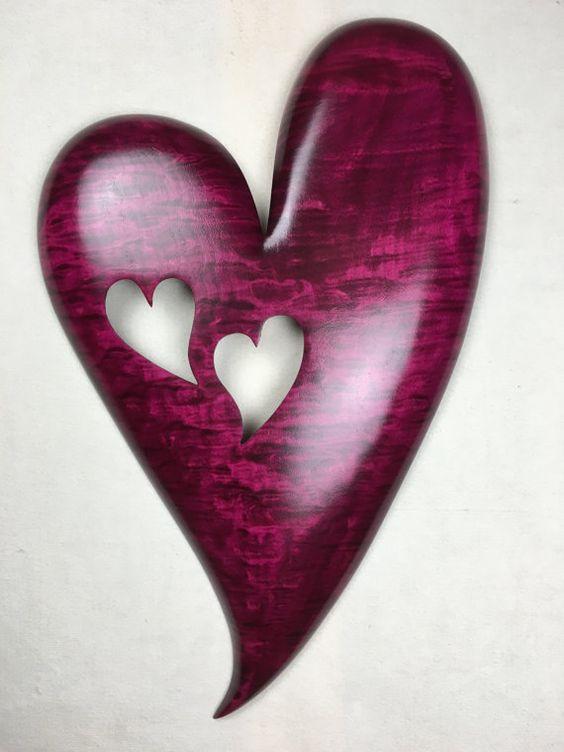 صور رومانسية قلب hd صور رومانسية كيوت للعاشقين حب كبير