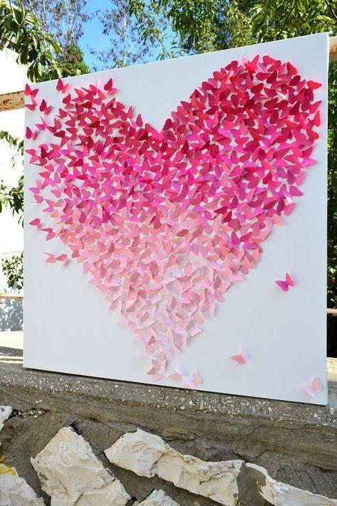 صور رومانسية قلب صور رومانسية كيوت للعاشقين حب كبير