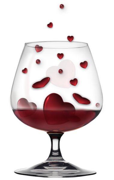 صور رومانسية قلوب صور رومانسية كيوت للعاشقين حب كبير