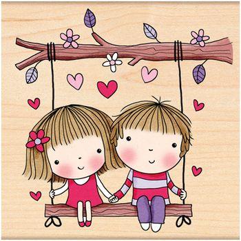 صور رومانسية كيوت صور رومانسية كيوت للعاشقين حب كبير