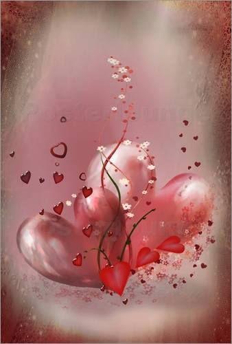 صور رومانسية للموبايل صور رومانسية كيوت للعاشقين حب كبير