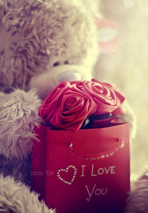صور رومانسية هدية 2 صور رومانسية كيوت للعاشقين حب كبير
