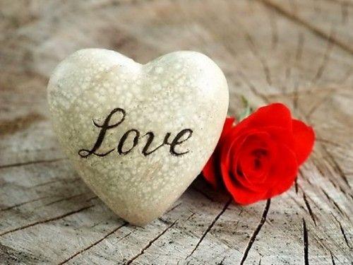 صور رومانسية هدية صور رومانسية كيوت للعاشقين حب كبير