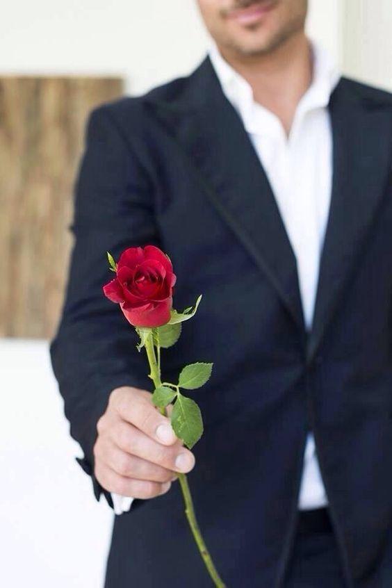صور رومانسية هديه صور رومانسية كيوت للعاشقين حب كبير