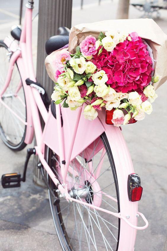 صور رومانسية ورود صور رومانسية كيوت للعاشقين حب كبير