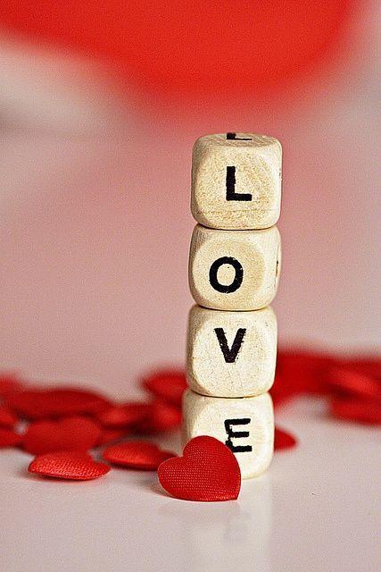 صور رومانسية Love صور رومانسية كيوت للعاشقين حب كبير