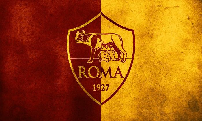 صور روما الايطالى 11 صور روما الايطالي معلومان عن فريق روما
