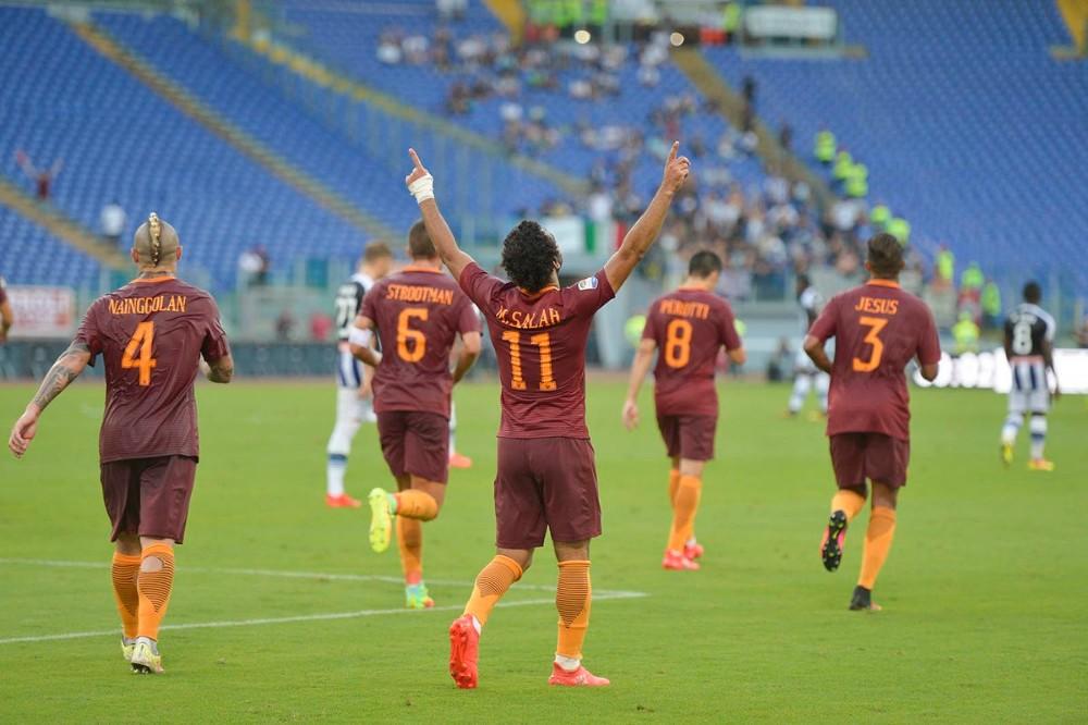 صور روما الايطالى 5 صور روما الايطالي معلومان عن فريق روما