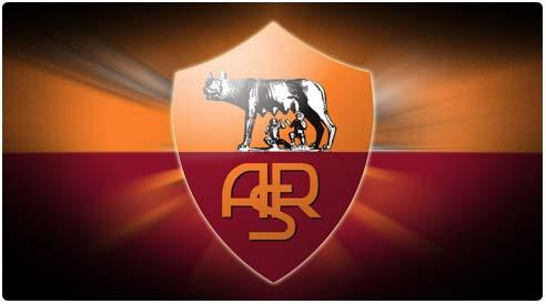 صور روما الايطالى 6 صور روما الايطالي معلومان عن فريق روما