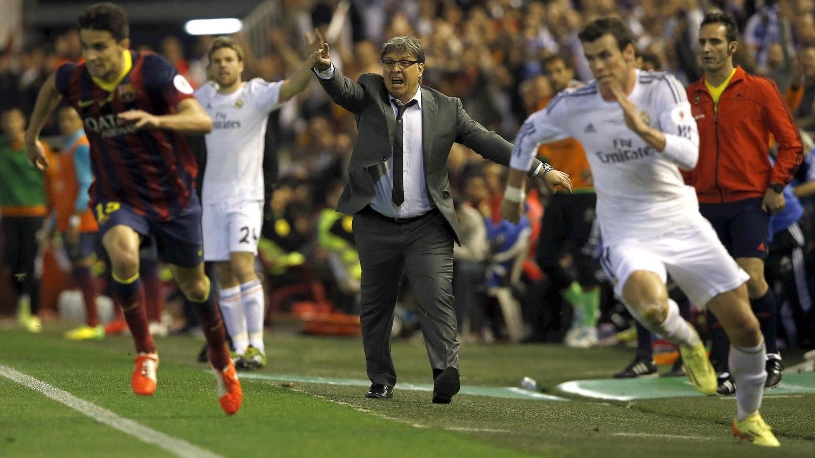 صور ريال مدريد 10 صور ريال مدريد معلومات عن العملاق الاسباني