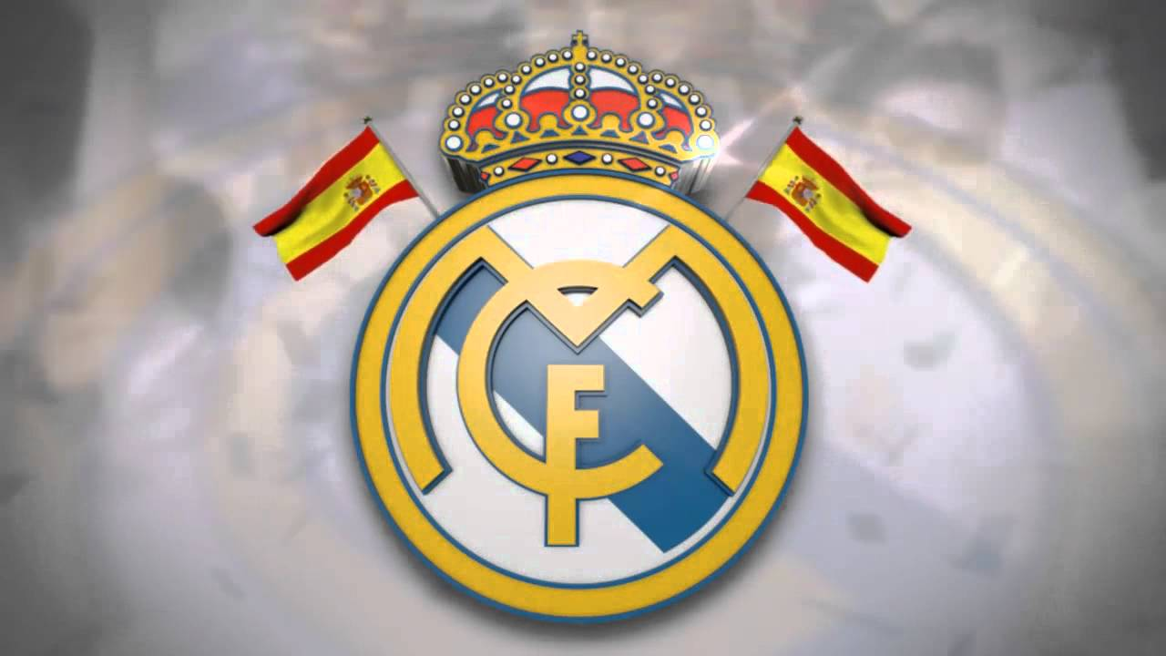 صور ريال مدريد (11)