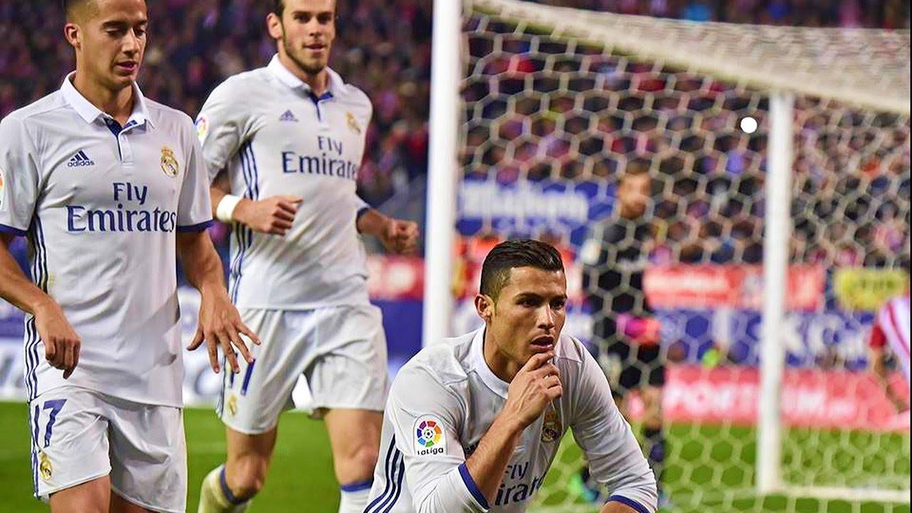 صور ريال مدريد 12 صور ريال مدريد معلومات عن العملاق الاسباني