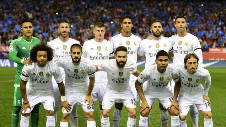 صور ريال مدريد 15 صور ريال مدريد معلومات عن العملاق الاسباني