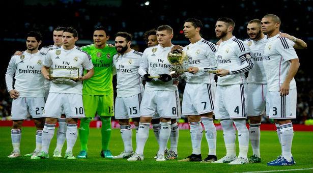 صور ريال مدريد 18 صور ريال مدريد معلومات عن العملاق الاسباني