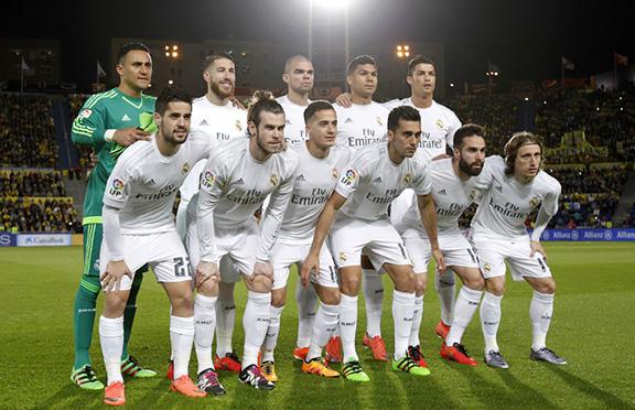 صور ريال مدريد 2 صور ريال مدريد معلومات عن العملاق الاسباني
