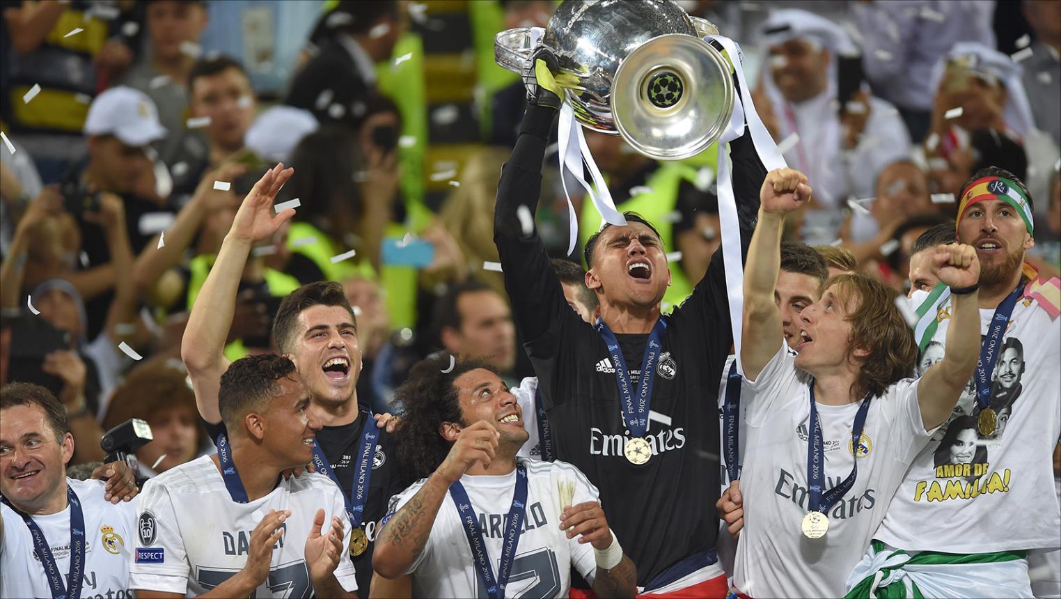 صور ريال مدريد 4 صور ريال مدريد معلومات عن العملاق الاسباني