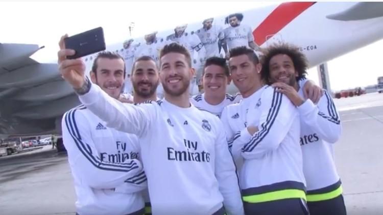 صور ريال مدريد 5 صور ريال مدريد معلومات عن العملاق الاسباني