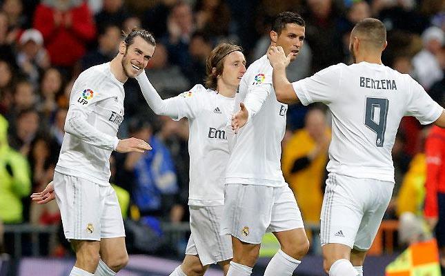 صور ريال مدريد 6 صور ريال مدريد معلومات عن العملاق الاسباني
