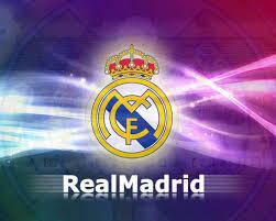 صور ريال مدريد 7 صور ريال مدريد معلومات عن العملاق الاسباني