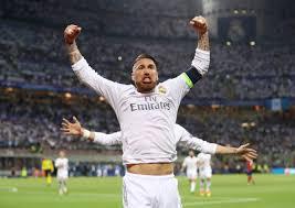 صور ريال مدريد 8 صور ريال مدريد معلومات عن العملاق الاسباني