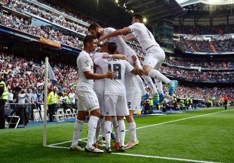 صور ريال مدريد 9 صور ريال مدريد معلومات عن العملاق الاسباني