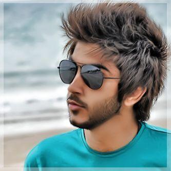 صور شباب العربي صور شباب رجال عربي خليجي للجوال و للفيسبوك