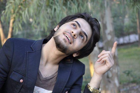 صور شباب خليجي صور شباب رجال عربي خليجي للجوال و للفيسبوك