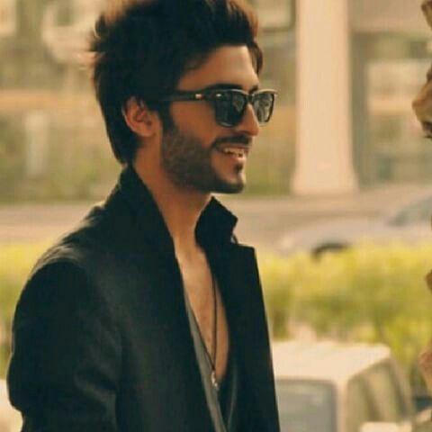 صور شباب سعودى صور شباب رجال عربي خليجي للجوال و للفيسبوك