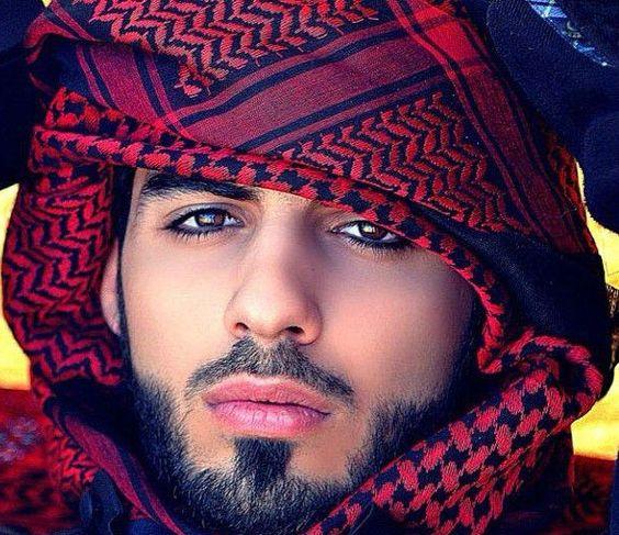 صور شباب عربي جميل 2 صور شباب رجال عربي خليجي للجوال و للفيسبوك