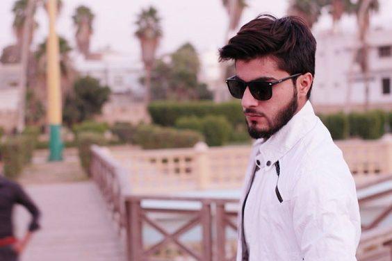 صور شباب عربي صور شباب رجال عربي خليجي للجوال و للفيسبوك