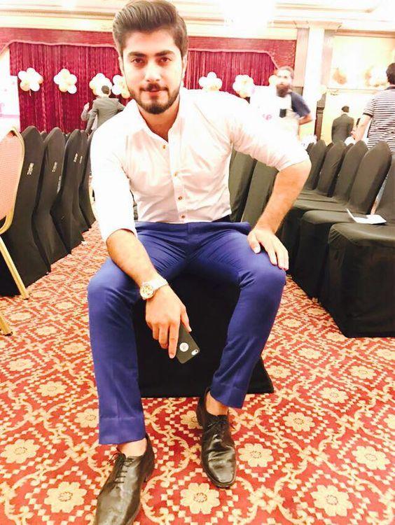 صور شباب عرب كول صور شباب رجال عربي خليجي للجوال و للفيسبوك