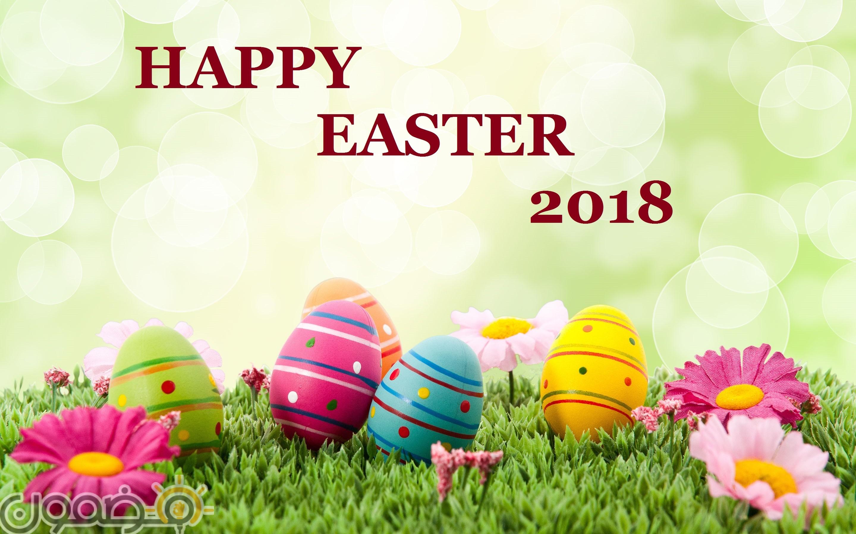 صور شم النسيم 2018 2 صور شم النسيم عيد الربيع انستقرام