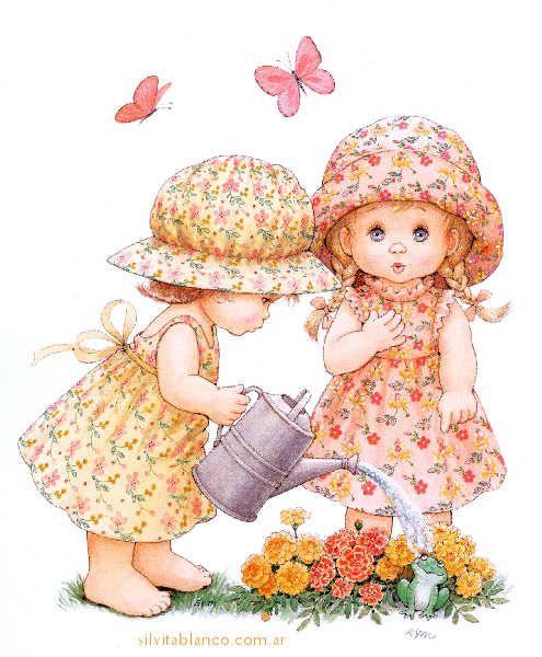 صور صداقة 13 صور صداقة بنات للفيس بوك جميلة جدا