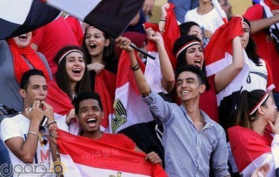 صور علم مصر السيسي 2018 11 صور علم مصر السيسي 2018