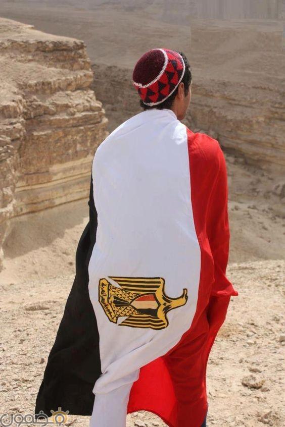 صور علم مصر السيسي 2018 5 صور علم مصر السيسي 2018