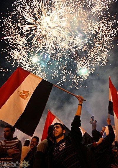 صور علم مصر السيسي 2018 9 صور علم مصر السيسي 2018