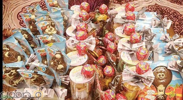 صور عيدية العيد فلوس 11 صور عيدية العيد فلوس للفيس بوك