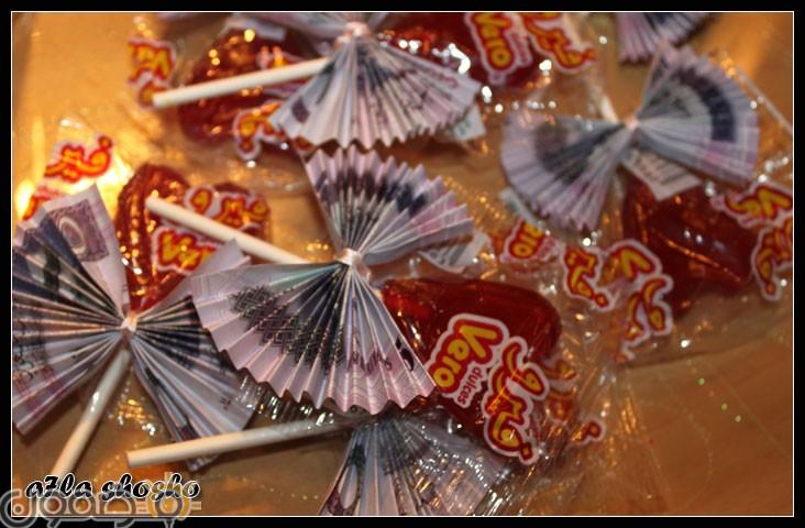 صور عيدية العيد فلوس 15 صور عيدية العيد فلوس للفيس بوك
