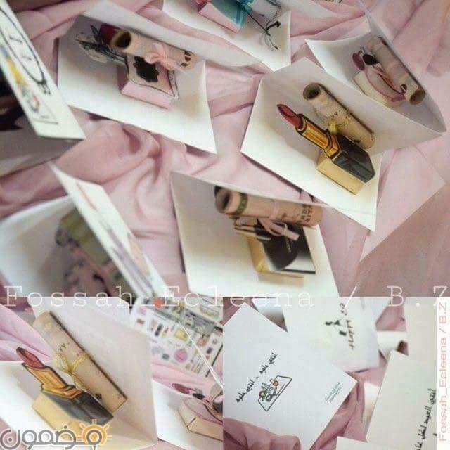 صور عيدية العيد فلوس 6 صور عيدية العيد فلوس للفيس بوك