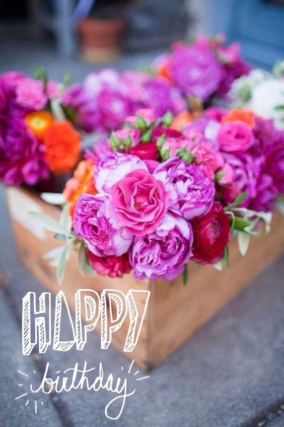 صور عيد ميلاد سعيد حلوة صور عيد ميلاد سعيد بطاقات تهنئة حلوة