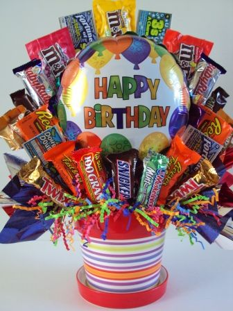 صور عيد ميلاد سعيد حلوى صور عيد ميلاد سعيد بطاقات تهنئة حلوة