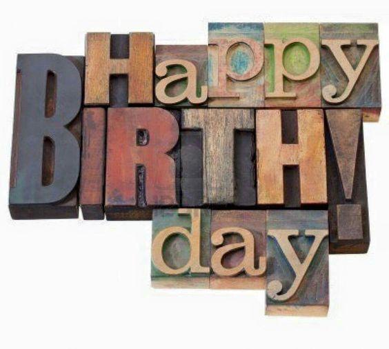صور عيد ميلاد سعيد روعة صور عيد ميلاد سعيد بطاقات تهنئة حلوة