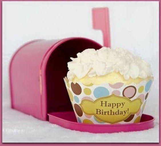 صور عيد ميلاد سعيد كبكيك صور عيد ميلاد سعيد بطاقات تهنئة حلوة