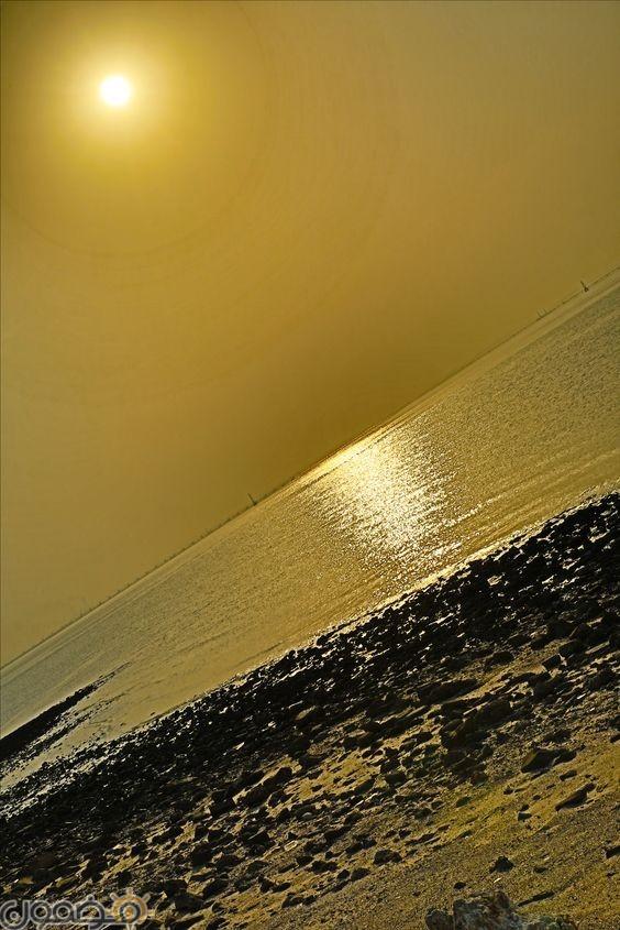 صور غروب الشمس 1 صور غروب الشمس خلفيات hd جديدة